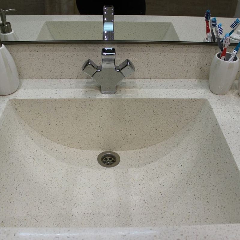 Мебель для ванной комнаты-Мебель для ванной «Модель 20»-фото2