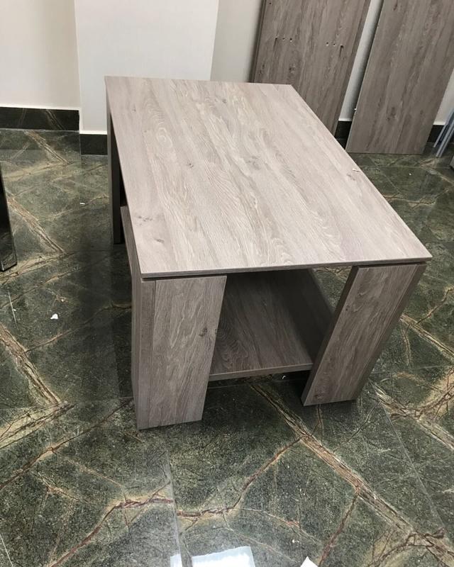 Офисная мебель-Офисная мебель «Модель 85»-фото6