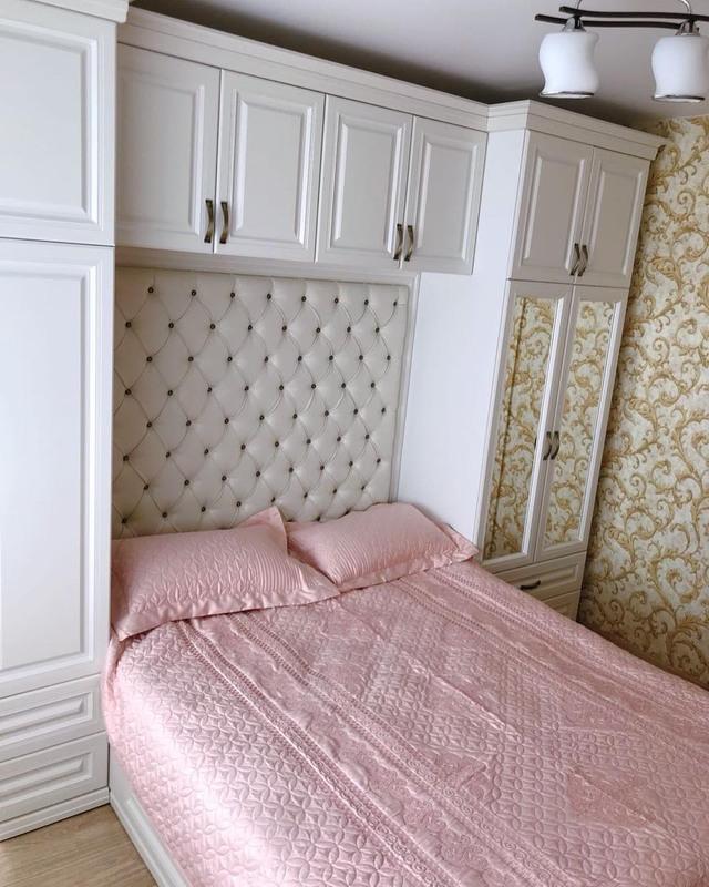 Мебель для спальни-Спальня «Модель 23»-фото2