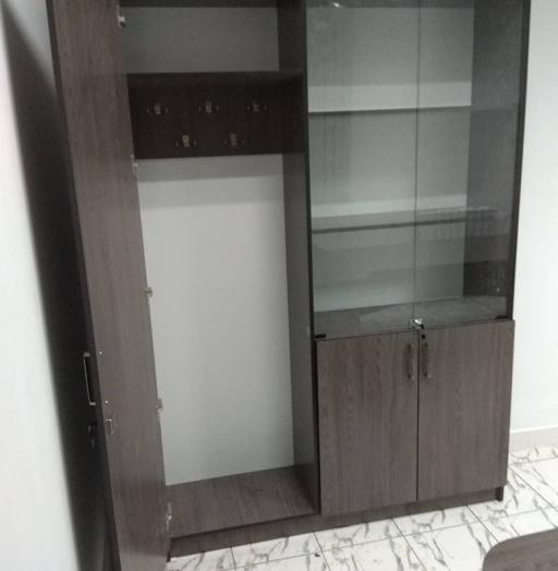 Офисная мебель-Офисная мебель «Модель 19»-фото5
