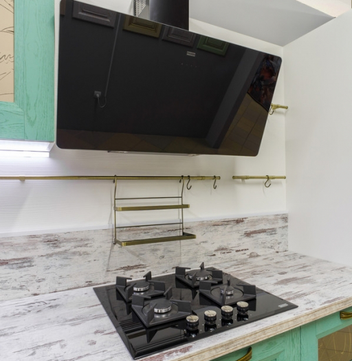 -Кухня из массива «Модель 46»-фото10