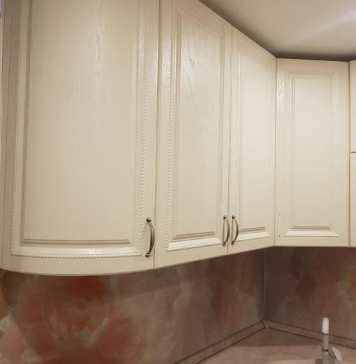 -Кухня МДФ в ПВХ «Модель 70»-фото5